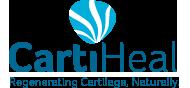 cartiheal_logo